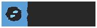 Zerobug – Prestation informatique pour tous Logo
